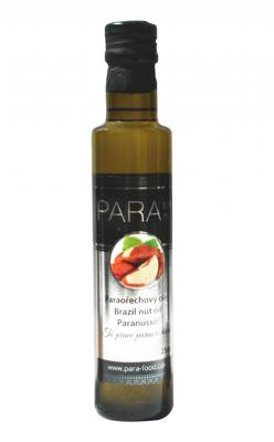 PARAolej 250 ml