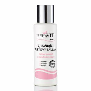 REHAVIT Face 100 ml